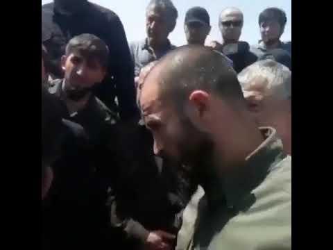 Чечня – Дагестан: разрастается скандал по поводу установки дорожного знака на въезде в Кизляр