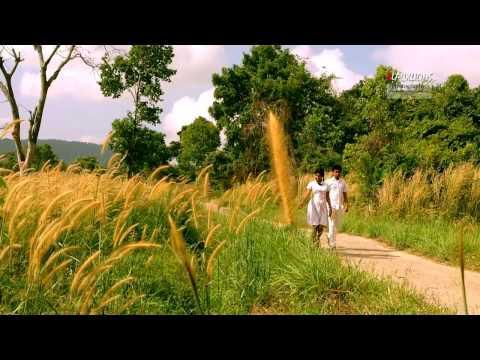 Sitha oba pamula - Vedios by DAIWANTHYA film