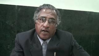 Reformist Dawoodi Bohra Suffering in Udaipur.