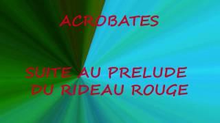 Erik Satie   Parade   Deux morceaux en forme de poire   Francis Poulenc et Georges Auric piano à 4 m