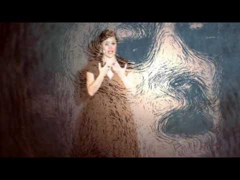Free Bach 212 - La Fura dels Baus