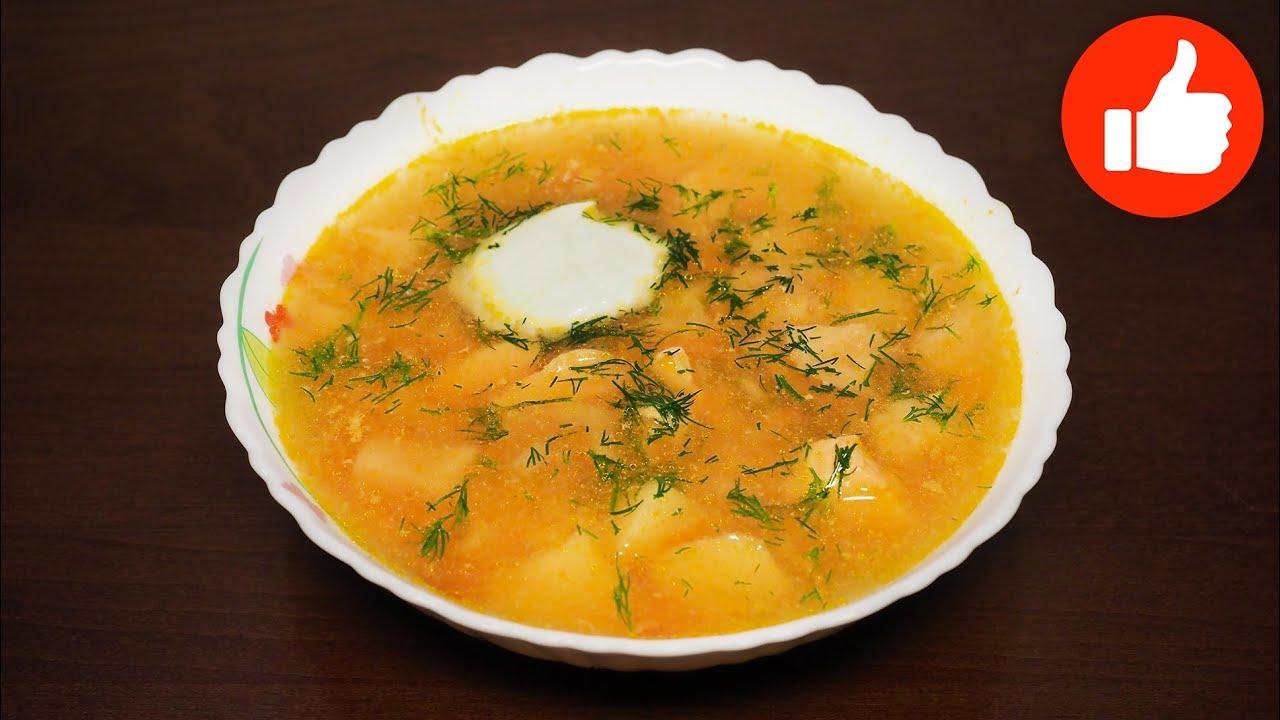 готовим в мультиварке рецепты с фото гороховый суп