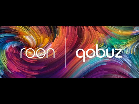 Audiophile 5: Roon 1 6 With Qobuz in 5 Minutes