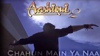 Chahun Main Ya Naa Aashiqui 2 Subtitulado al espaol.mp3