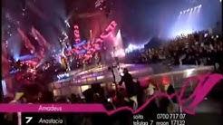 (HQ) Euroviisut 2010 - Recap of all 10 songs
