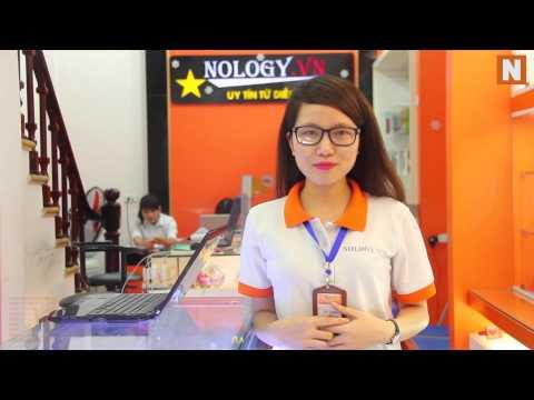 Địa Chỉ Bán Sony Xperia ZL2 AU Uy Tín Tại Hà Nội