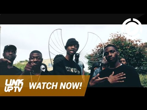 S Wavey x M Dargg x Jboy - The Block [Music Video] @S_Wavey @Mdargg