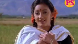 Intha Maan Unthan Sontha Maan-இந்த மான் உந்தன் சொந்தமான்-Ramarajan, Kanaka, Love H D Song