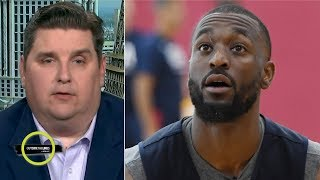 Team USA's 2019 identity is to keep dominant reputation - Brian Windhorst | Outside the Lines