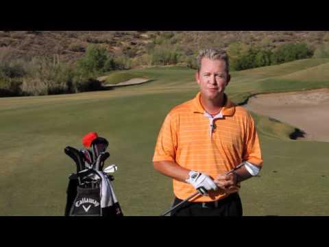 Intro Left Handed Golf Instructional Videos Lefthandedgolfguru