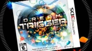 Dream Trigger 3D: Gameplay Trailer