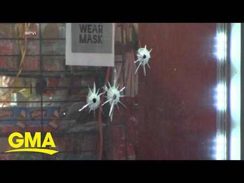 A-week-in-Americas-gun-violence-epidemic-GMA