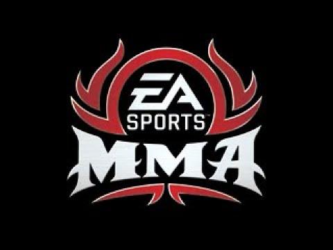 RPCS3 настройка эмулятора для EA Sports MMA
