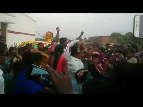 WWW.Bhojpuri video song movie