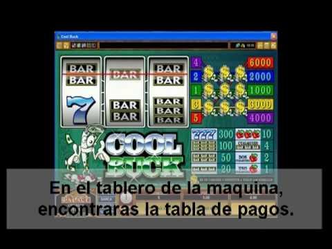 Player club no deposit code