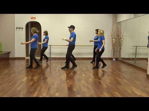 Survive ( Dance )