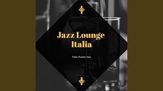 Musica Jazz Italia