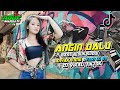 Dj Angin Dalu Angklung Slow Irpan Busido  Project  Mp3 - Mp4 Download