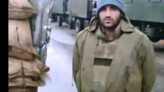Tribute to shuhada of pak army,song by noor jahan....very emotional...must watch