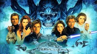 Star Wars News: Expanded Universe
