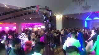 Fatih Demirbağ 03.03.2019 Samsun Engiz Düğün Almanya Süper