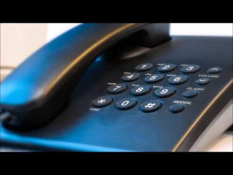 Business Phone | Ringtones for Android | Old Phone Ringtones
