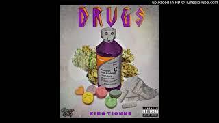 Tman Drugs