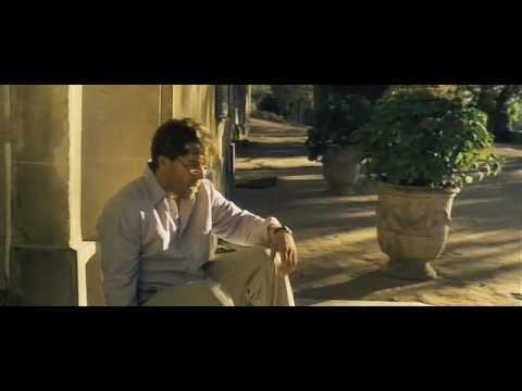 Trailer do filme Um Bom Ano
