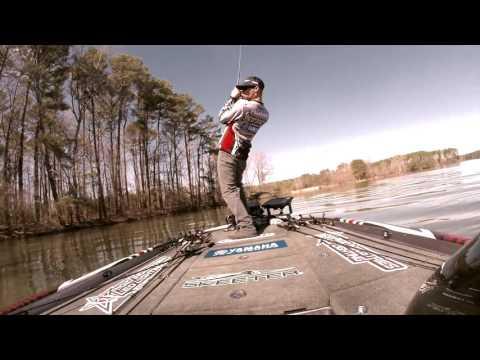 BMP - Bass Fishing Motivation