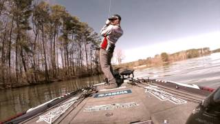 bmp bass fishing motivation