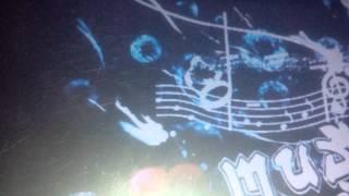 Dj narkoba house music By govin