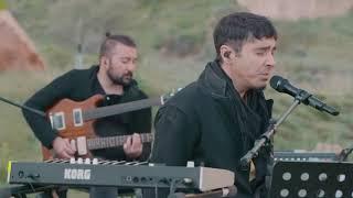 Ferman Akgül ve Ethnic Band - Ben Bu Aşkın Çilesini