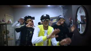Adil - Le Joint est mort (Parodie The lazy song - Bruno Mars )