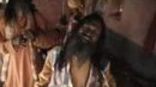 BAUL SONG 3 QUALITY