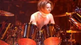 Video X Japan ~ Rusty Nail 「Last Live 1997」 download MP3, 3GP, MP4, WEBM, AVI, FLV Oktober 2018