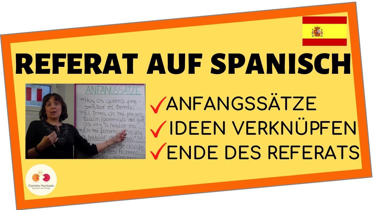 Bitteschön Auf Spanisch