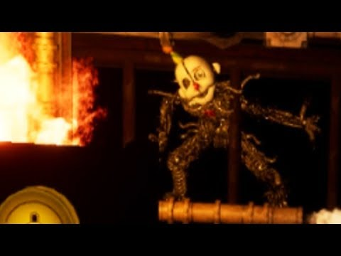burning-down-the-boiler-room-with-ennard-inside-|-five-nights-at-freddy's-vr:-help-wanted-part-7