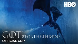 """Download Video """"Winter is here"""" #ForTheThrone Clip 