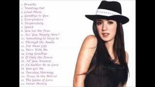 The Best of: Michelle Branch