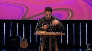 EN RUTA: Practica la bendición del descanso