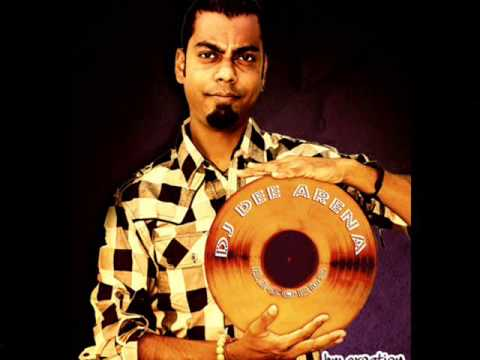 Dj Dabung 2 - Youtube to MP3 Free, Download New Music