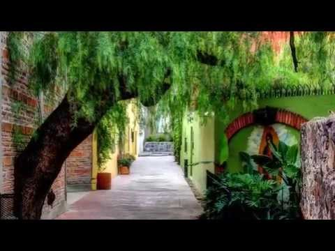LifePath Center for Learning, Healing and Retreat in San Miguel de Allende, Mexico