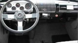 1939 Buick EIGHT - Albany OR