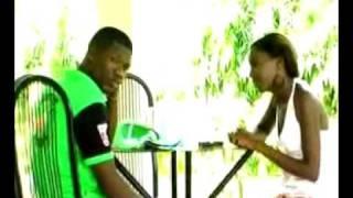 Petit Miguelito feat Kossi Ape son Wodeka