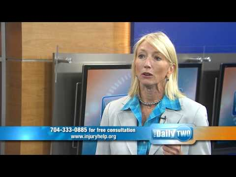 The Daily Two: Pharmaceutical Negligence | Campbell & Associates