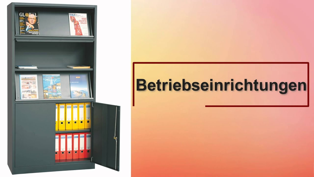 betriebseinrichtungen ms e k online shop f r b rom bel stahlm bel wohnheimeinrichtungen. Black Bedroom Furniture Sets. Home Design Ideas