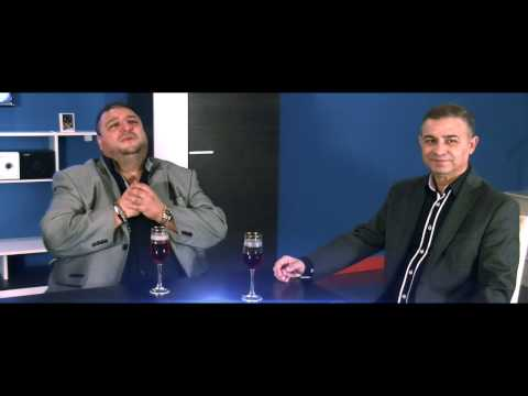 Paul Fantezie si Viorel de la Constanta - Plang tata de dorul tau ( Oficial Video )