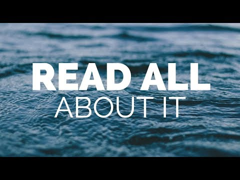 Read All About It(Emile Sande Cover)