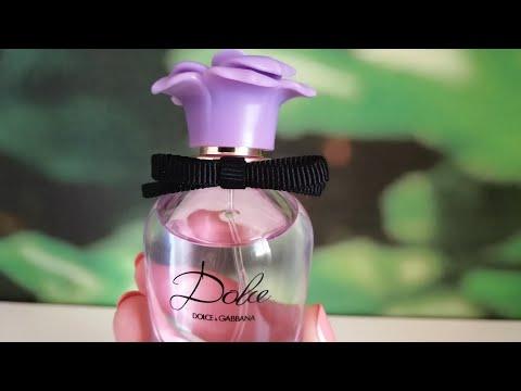 НОВИНКА Dolce Peony Dolce&Gabbana