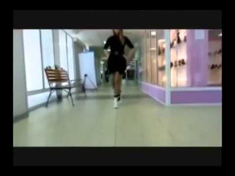 Обзор Куртки кожаной черной стеганой. Coldout.comиз YouTube · С высокой четкостью · Длительность: 26 с  · Просмотров: 445 · отправлено: 06.03.2013 · кем отправлено: ColdOut Coldout